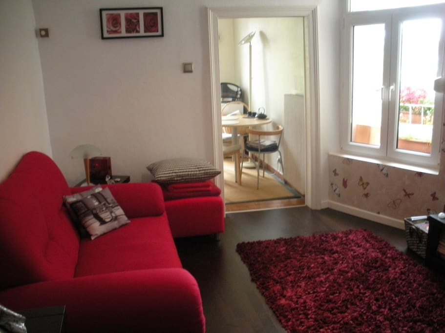 bel appartement proximit de metz apartments for rent in montigny l s metz lorraine france. Black Bedroom Furniture Sets. Home Design Ideas