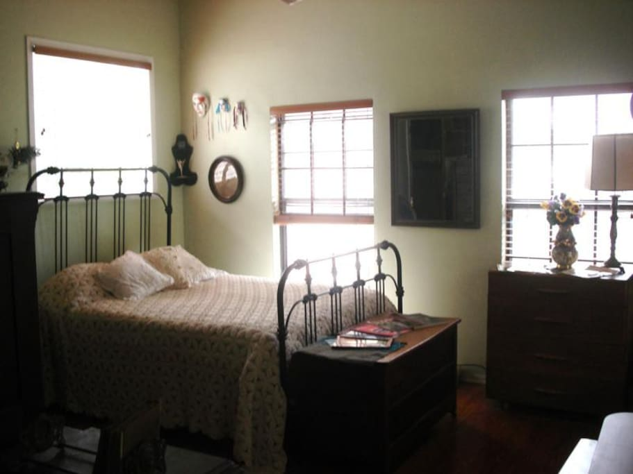 Charming Studio South Austin Tx Apartments For Rent In Austin Texas United States