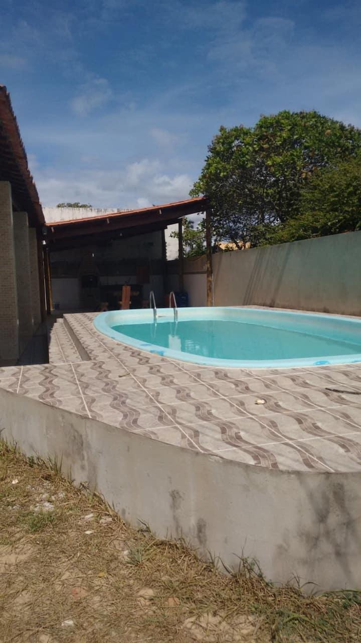Casa mosqueiro1