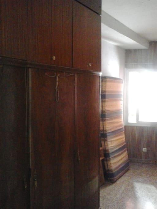 Habitacion casas en alquiler en alcobendas comunidad de madrid espa a - Alquiler habitacion alcobendas ...