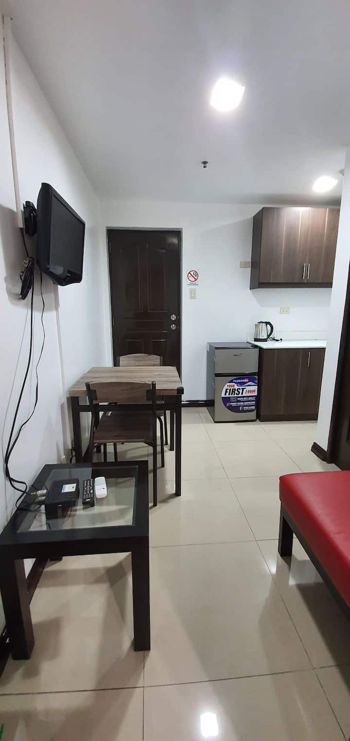 Perfect Location  at Reasonable Price.