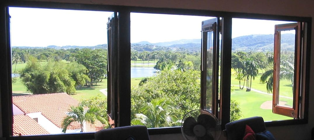 Studio Villa in heart of Rio Mar - Rio Grande - Villa