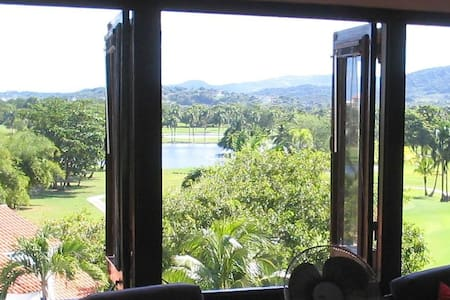 Studio Villa in heart of Rio Mar - リオグランデ - 別荘