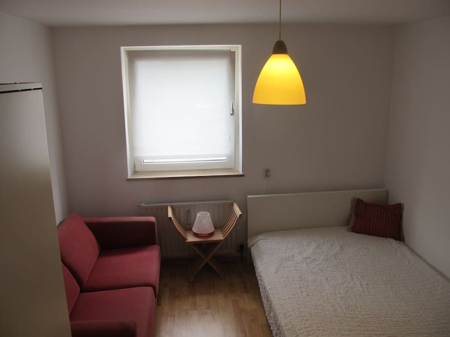 Nice Room In Nice Appartment Apartments For Rent In