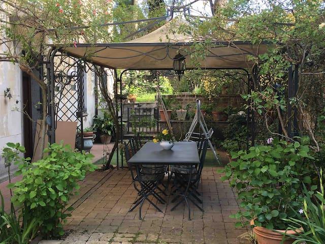 Airbnb Civita Castellana Vacation Rentals Places To