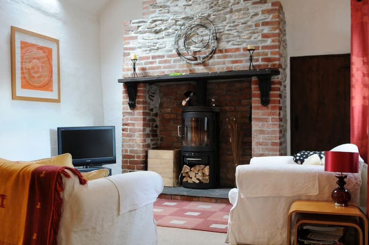 Moan Laur B&B - Kerry - Bed & Breakfast