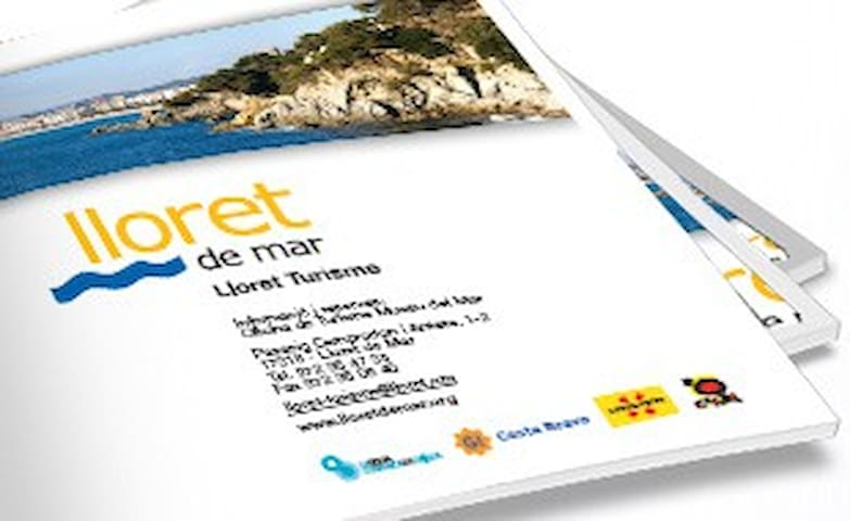 Lugares que no te puedes perder en Lloret