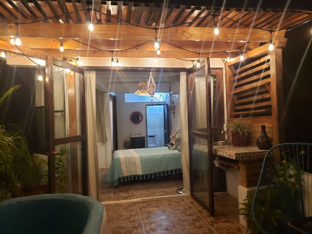 Airbnb Playa Sayulita Vacation Rentals Places To Stay