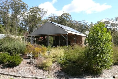 The Cottage 0432 499 431