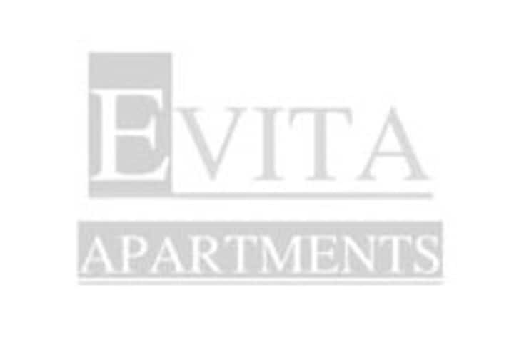 Evita apartment, high quality a lot of diversity