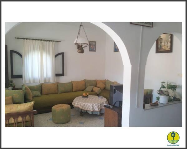 Jolie maison typique a wadlaw (130)