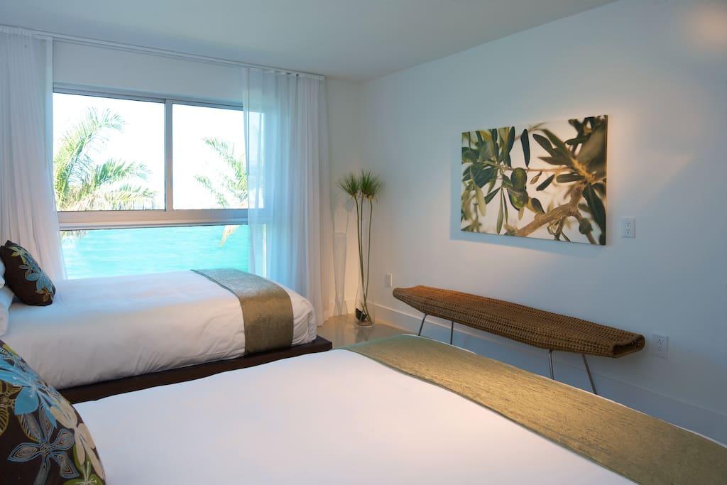 boutique hotel florida quarzo bal harbour