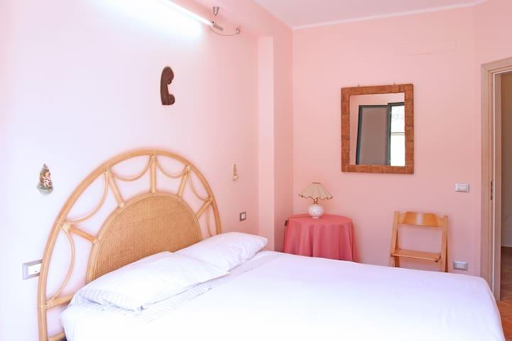 Accogliente casa Balata di Baida - Vacanza relax! - Balata di Baida - Casa