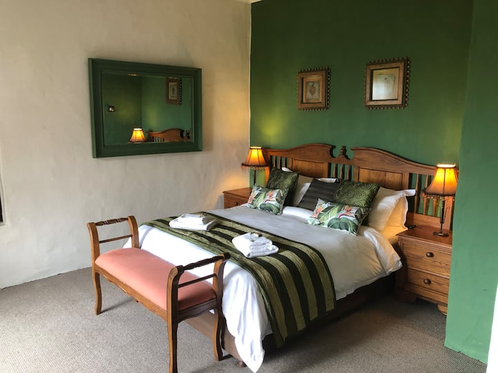 Dio Dell'Amore Guest House - Luxury Suite