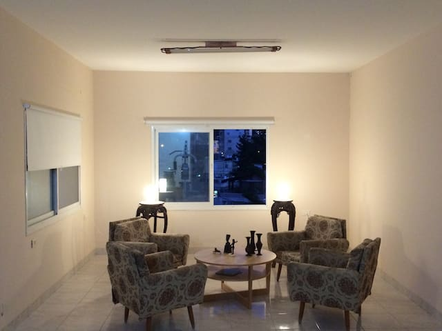 A nice warm comfortable apartment - Nazareth - Leilighet