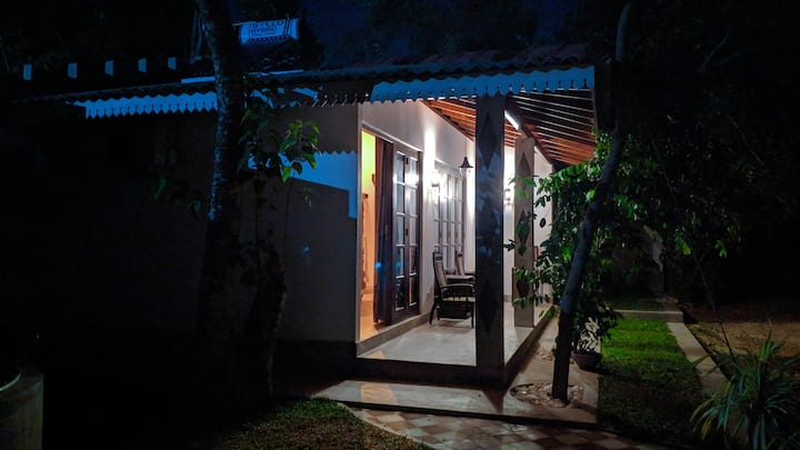Cinnamon House - A comfortable private stay