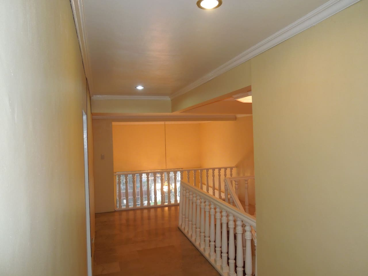 Crib for sale in olongapo - Barrio Barretto House Subic Bay Houses For Rent In Subic Central Luzon Philippines