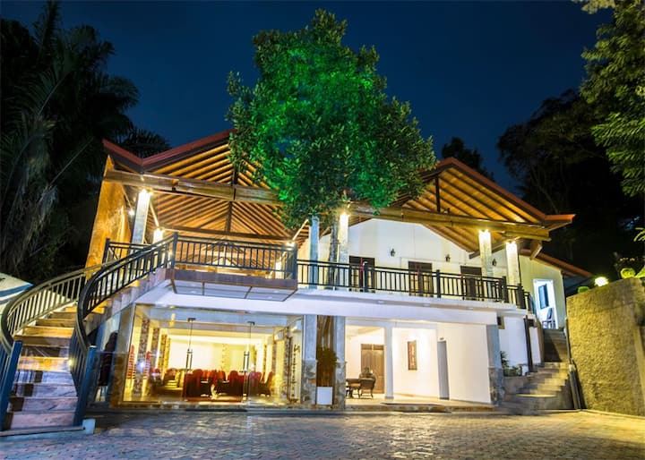 Grand Casa