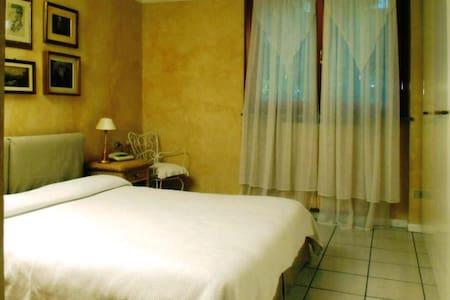 MILANO MONZA ELEGANTE APPARTAMENTO - Lesmo
