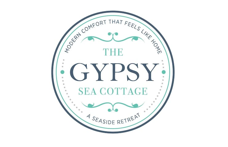 Gypsy Sea Cottage -  A Seaside Retreat