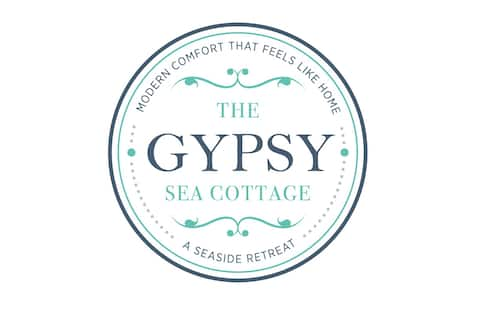 Gypsy Sea Cottage -  A Seaside Retreat