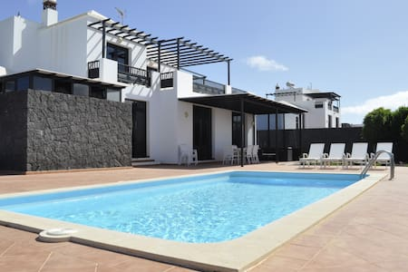 Stunning Villa for total Relax - Villa