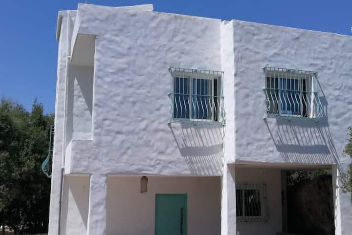 Beit Lebnen