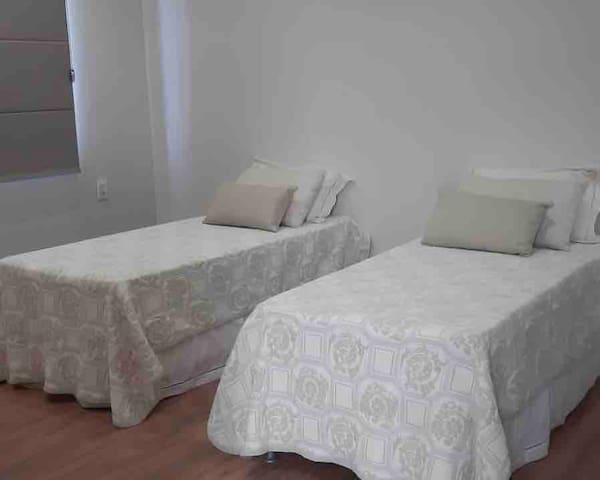 Спална соба 3