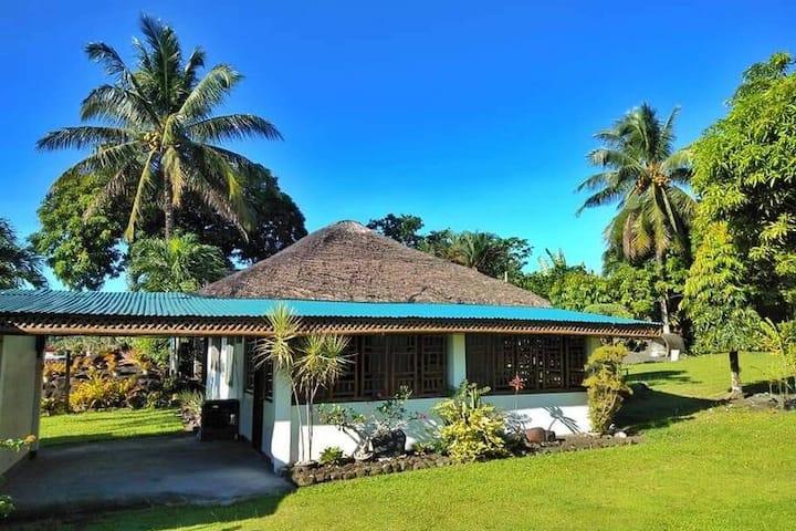 Bungalow @Gem's Leisure Garden & Resort