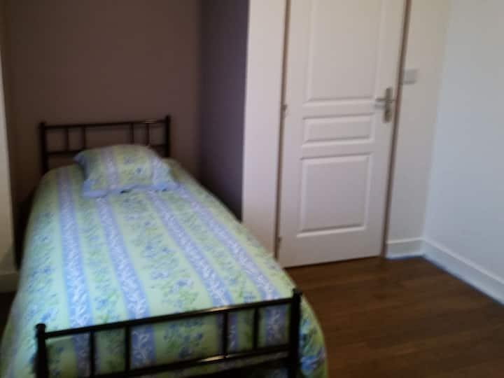 Chambre 2.4