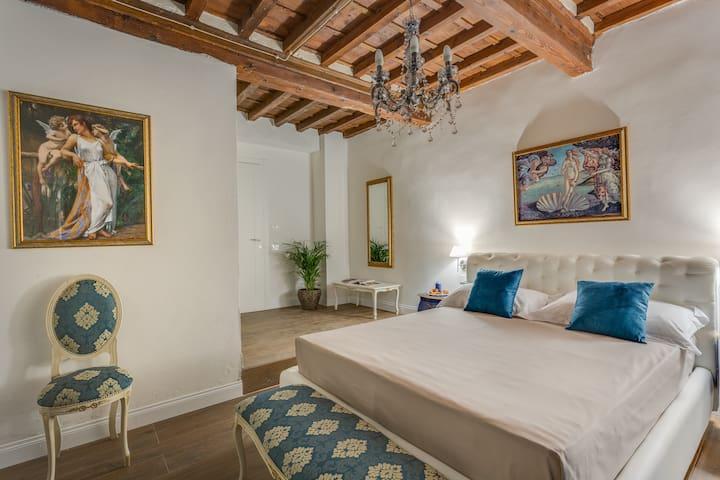Residenza Sant Anna - Sant Agata