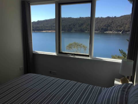 A1@ The Lakehouse - 1 bedroom apartment