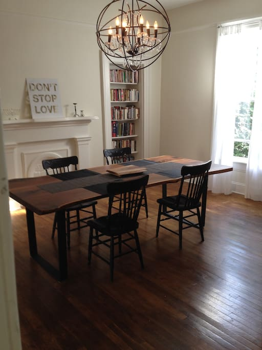 Conference Rooms For Rent Nova