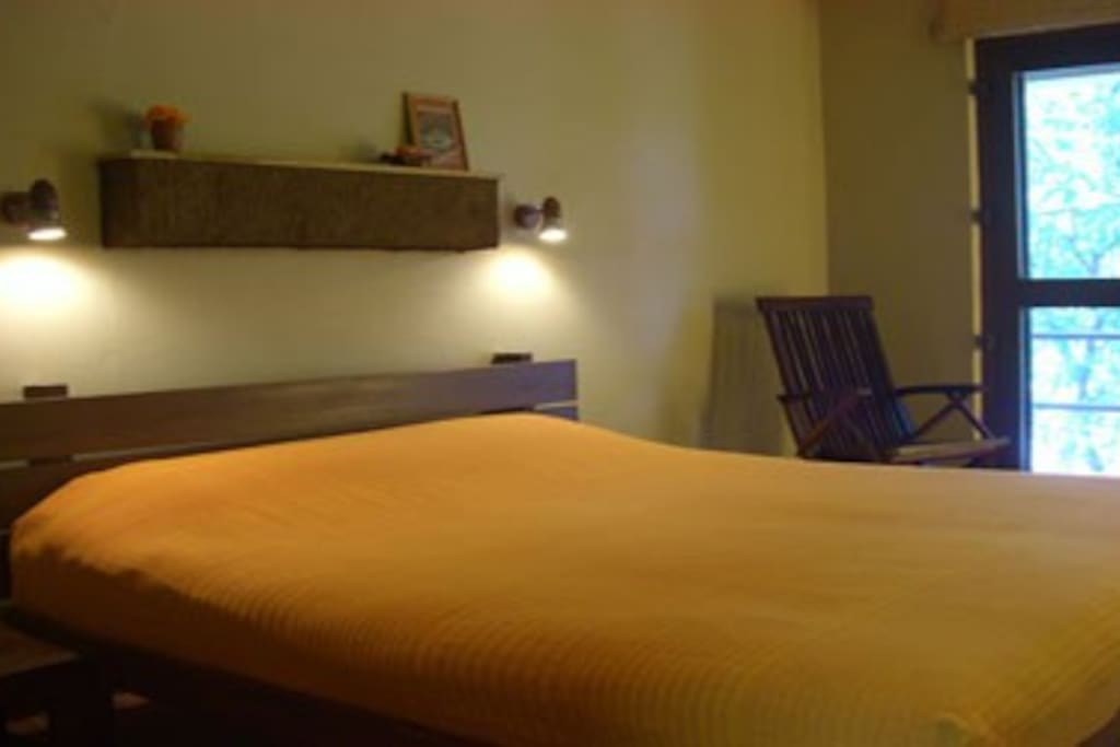 Room For Rent In Haridwar