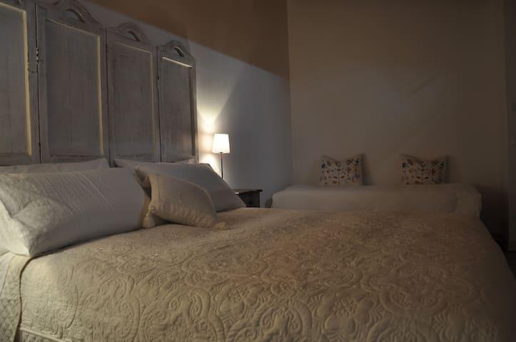 B&B corsomatteotti62 - Brescia - Bed & Breakfast