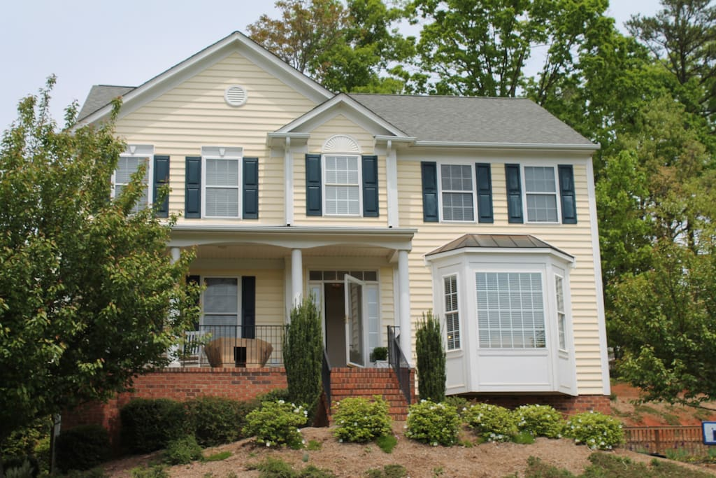 Comfy 1br In Safe Neighborhood Apartments For Rent In Charlottesville Virginia United States