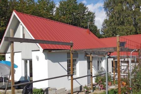 2 Bedrooms Home in Simrishamn #1 - Simrishamn