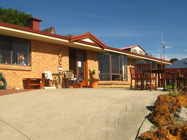 Family home Albany Western Australia, - Collingwood Heights - Σπίτι