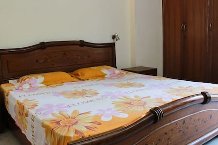 Best Bed and Breakfast room Delhi - Νέο Δελχί - Bed & Breakfast