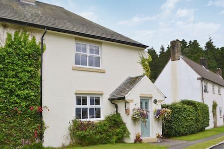 Ivy Cottage (UK3047)