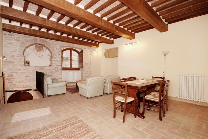 B&B Residenza Sant'Agnese - XII Century House