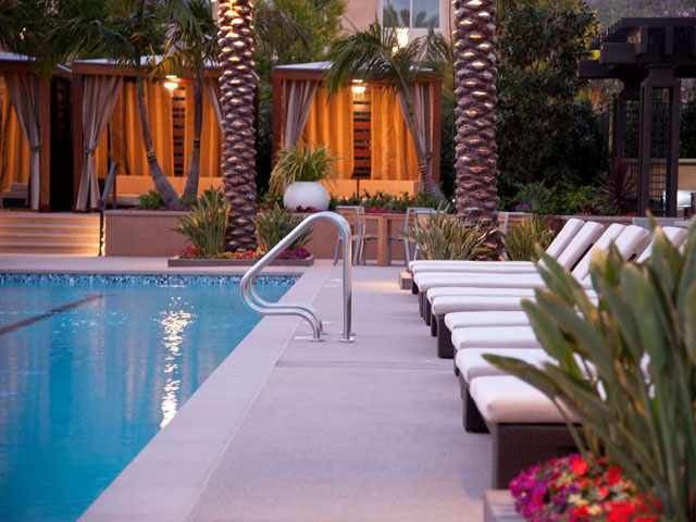 Modern Luxury in the Heart of SD - San Diego - Apartamento