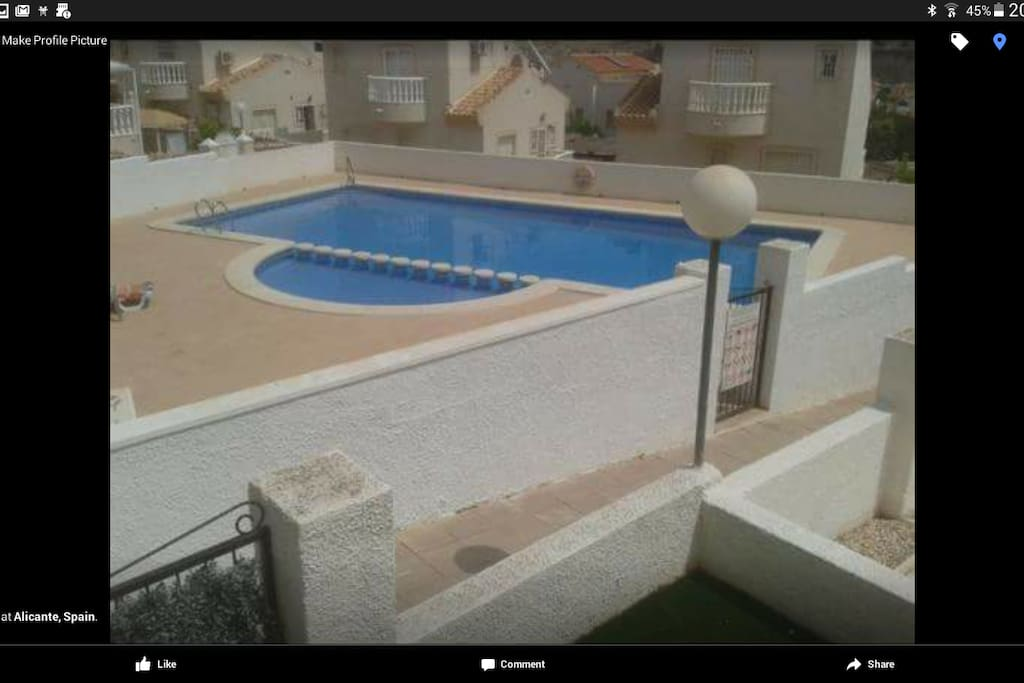 ciudad quesada chat sites Talkquesada is a forum for people who live, work, own a property or are interested in finding out more about the quesada area in costa blanca, spain talk quesada.