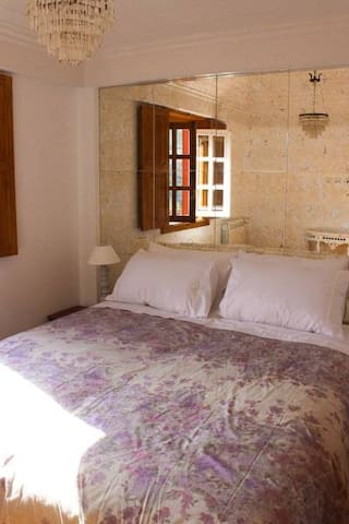 suite duplex country house - Braga - Bed & Breakfast
