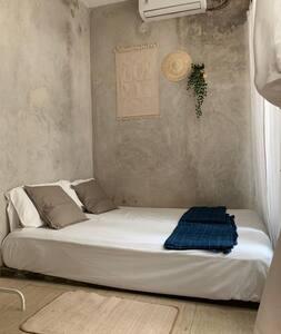 Guest House Lot36 Cibubur
