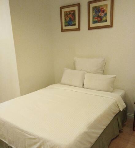 Latifolia suite