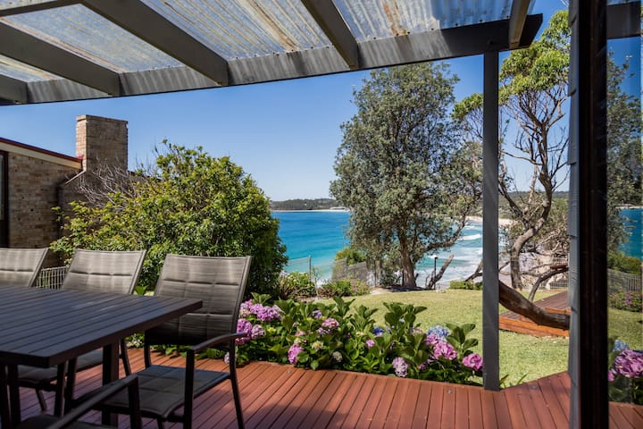 235 Mitchell Parade, Mollymook