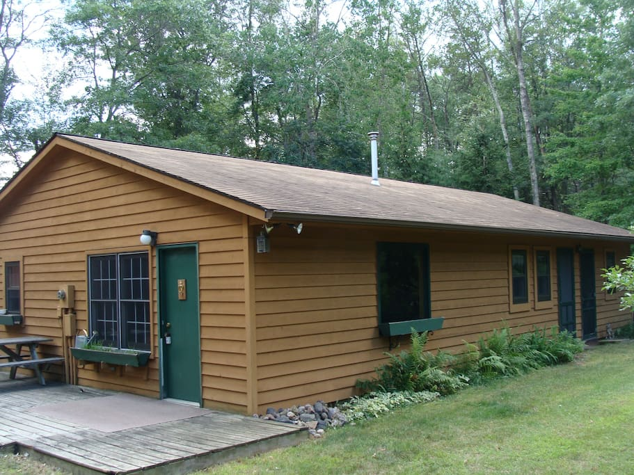 singles in trego See details for n12056 bluebird trail, trego, wi, 54888 - south twin lake, single family, 3 bed, 2 bath, 2,477 sq ft, $202,000, mls 1511256 walk to deeded lake access, sandy swim beach.
