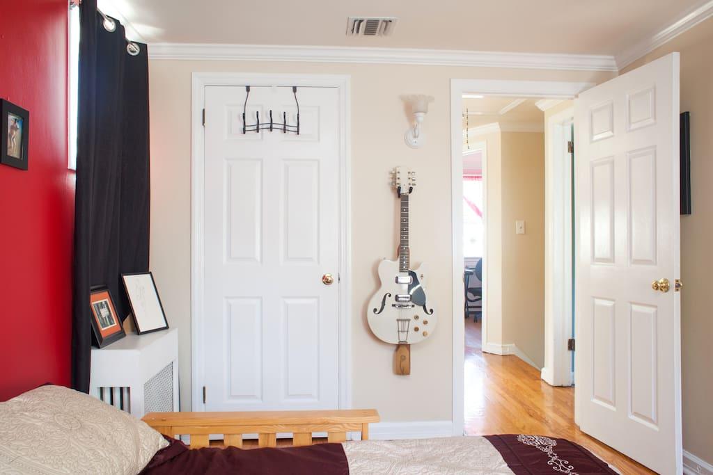 Rooms For Rent In Bergen County