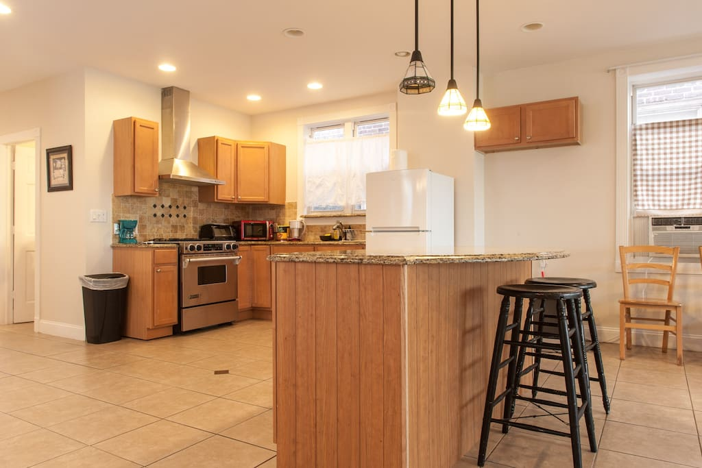 3 bedroom apartments nj 3 bedroom sleeps 8 nyc view apartments for rent in 13949